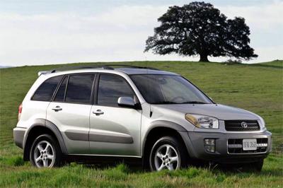 Toyota_RAV4-second-generation-auto-sales-statistics-Europe