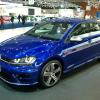 Volkswagen-Golf-R-Autoshow-Brussels