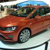 Volkswagen-Golf-Sportsvan-Autoshow-Brussels