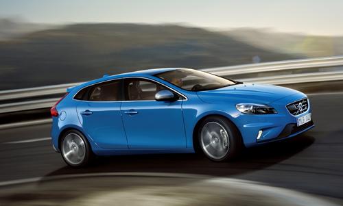 Volvo-V40-auto-sales-statistics-Europe
