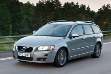 Volvo-V50-auto-sales-statistics-Europe