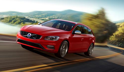 Volvo-V60-auto-sales-statistics-Europe