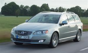 Volvo-V70-auto-sales-statistics-Europe
