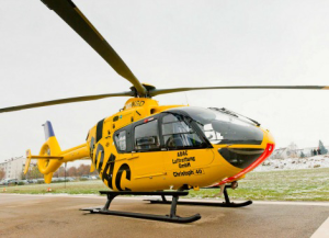 ADAC-emergency-helicopter-scandal