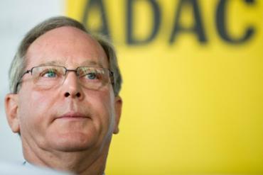 ADAC-president-Peter-Meyer-steps-down