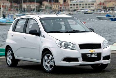 Chevrolet_Aveo-auto-sales-statistics-Europe