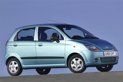 Chevrolet_Matiz-auto-sales-statistics-Europe