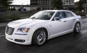 Chrysler-auto-sales-statistics-Europe