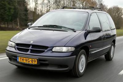 Chrysler_Voyager-gen-3-auto-sales-statistics-Europe