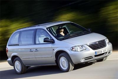 Chrysler_Voyager-gen-4-auto-sales-statistics-Europe