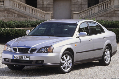 Daewoo_Evanda-auto-sales-statistics-Europe