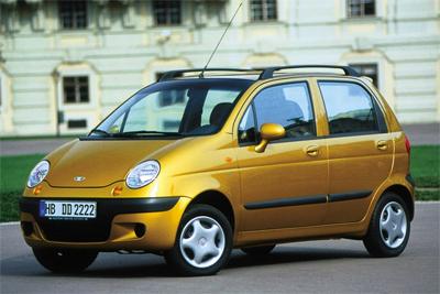 Daewoo_Matiz-auto-sales-statistics-Europe