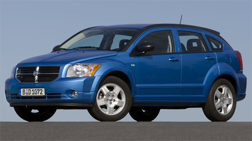 Dodge-Caliber-auto-sales-statistics-Europe
