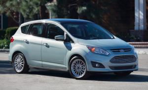 Ford-C-Max-hybrid-EPA-rating