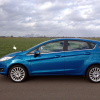 Ford-Fiesta-Ecoboost-1.0-Powershift-Titanium-review
