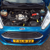 Ford-Fiesta-Ecoboost-1.0-Powershift-Titanium-engine