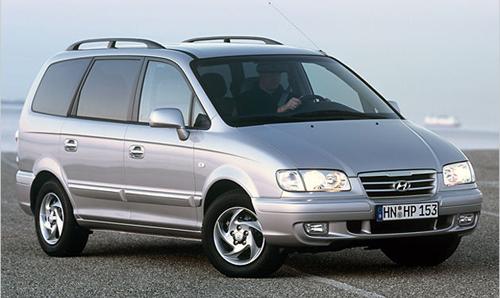 Hyundai-Trajet-auto-sales-statistics-Europe