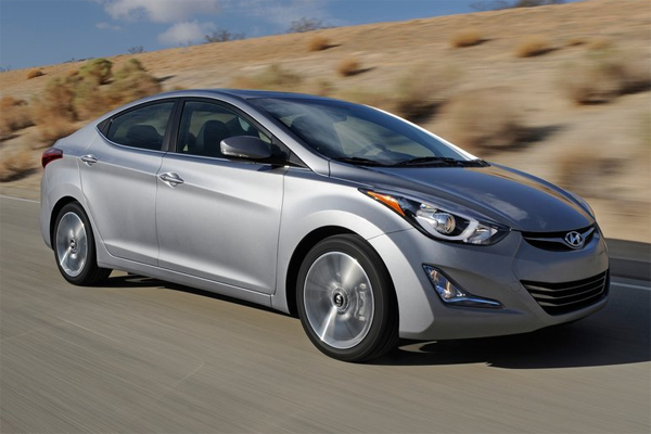 Hyundai_Elantra-new_generation-auto-sales-statistics-Europe