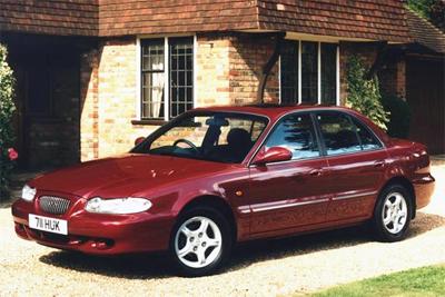 Hyundai_Sonata-1996-auto-sales-statistics-Europe