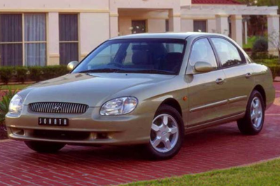 Hyundai_Sonata-1998-auto-sales-statistics-Europe