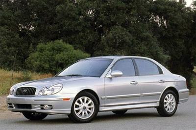 Hyundai_Sonata-2001-auto-sales-statistics-Europe
