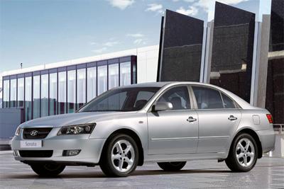 Hyundai_Sonata-2005-auto-sales-statistics-Europe