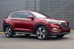Hyundai_Tucson-new_generation-auto-sales-statistics-Europe
