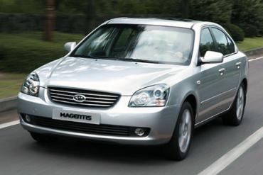 Kia-Magentis-auto-sales-statistics-Europe