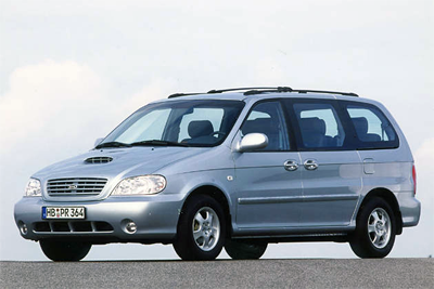 Kia_Carnival-first-generation-auto-sales-statistics-Europe