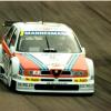 Martini-Racing-Alfa-Romeo-155-V6-DTM