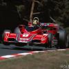 Martini-Racing-Brabham-Alfa-Romeo-F1