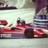 Martini-Racing-Brabham-Alfa-Romeo-F1-Stuck