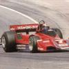Martini-Racing-Brabham-Alfa-Romeo-F1-Watson