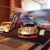 Martini-Racing-Collection-Alfa-155-V6-1995-Porsche-GT3-R-2013