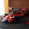 Martini-Racing-Collection-Brabham-Alfa-Romeo-1976