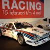 Martini-Racing-Collection-Lancia-037-Rally-1984