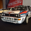 Martini-Racing-Collection-Lancia-Delta-HF-1992-3