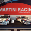 Martini-Racing-Collection-Lancia-Delta-S4-1985