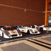 Martini-Racing-Collection-Lancia-LC1-1982-LC2-1983