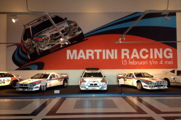 Martini-Racing-Collection-Louwman-Museum