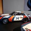 Martini-Racing-Collection-Porsche-911-SC-Safari-1978