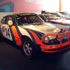 Martini-Racing-Collection-Porsche-911-SC-Safari-1978-2