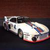 Martini-Racing-Collection-Porsche-935-1976