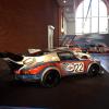 Martini-Racing-Collection-Porsche-RSR-Turbo-1974