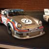 Martini-Racing-Collection-Porsche-RSR-Turbo-1974-2