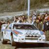 Martini-Racing-Lancia-037