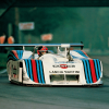 Martini-Racing-Lancia-Abarth-LC1-Sport-Spider