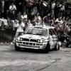 Martini-Racing-Lancia-Delta-HF