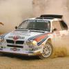 Martini-Racing-Lancia-Delta-S4