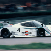 Martini-Racing-Lancia-LC2